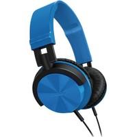 Philips SHL3000BL/00 Mavi Kulaküstü Kulaklık