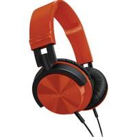 Philips SHL3000RD/00 Kırmızı Kulaküstü Kulaklık