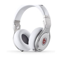 Beats PRO Profesyonel Kulaklık OE Beyaz (BT.900.00035.03)