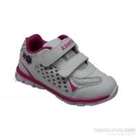 Kinetix Fury 1291945 Çocuk Günlük Spor Ayakkabı