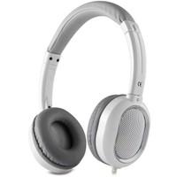Snopy SN-IP77 Beyaz Mikrofonlu Kulaküstü Kulaklık
