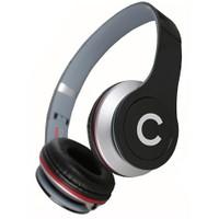 Codegen Studio X9 Trend Siyah Kulaküstü Kulaklık (X9B)