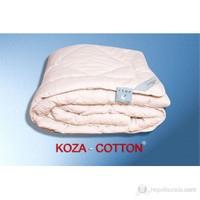Koza Cotton Battal Boy Pamuk Yorgan