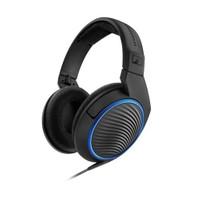 Sennheıser Hd 451 Kulaküstü Kulaklık