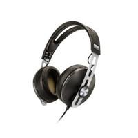 Sennheiser MOMENTUM 2 i Kahverengi Apple Uyumlu Kulak Çevreleyen Kulaklık