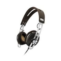 Sennheiser MOMENTUM 2 On-Ear i Kahverengi Apple Uyumlu Kulaküstü Kulaklık