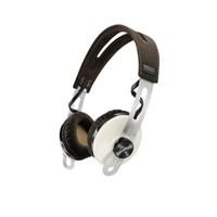 Sennheiser MOMENTUM 2 On-Ear i Fildişi Apple Uyumlu Kulaküstü Kulaklık