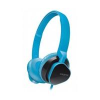Creative Hitz MA2300 Kulaküstü Mavi Kulaklık