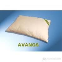 Avanos Yün Yastık