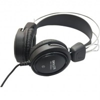 Skypal Sk-555Mv Mikr. Kulaklık