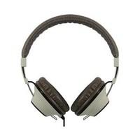 Incipio F38 Hi-Fi 3.5Mm Stereo Headphones Expresso Nx-104