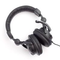 Lenovo P950 Mikrofonlu Kulaklık