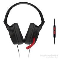 Philips Mikrofonlu Oyuncu Kulaklığı Shg7980/10