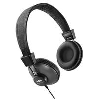 Positive Vibration Kulak Üstü Kulaklık Pulse