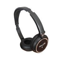 Skypal Ilux-10L Kulaklık