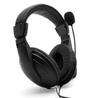 Hiper KM-25S Mikrofonlu Kulaklık
