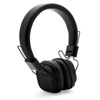 Hiper KM-75S Katlanabilir Kulaküstü Kulaklık