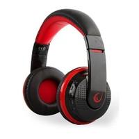 Snopy Rampage SN-RBT7 Oyuncu Kırmızı Bluetooth Kulaklık