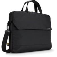 """Case Logic CA.MLA116K 16"""" Siyah Notebook/MacBook Pro Çantası"""