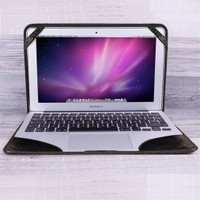 "Bouletta Mac Cover 11"" MacBook Kılıfı (RST1 )"