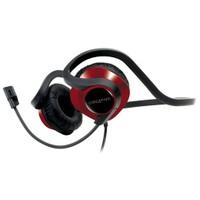 Creative Hs430 Kulaküstü Mikrofonlu Kulaklık