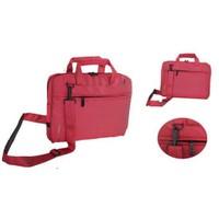 """Addison 300969 10"""" Notebook Çanta Kırmızı"""