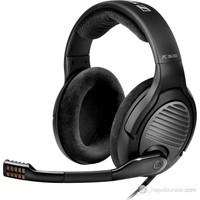 Sennheiser PC 363D Oyuncu Kulaklık (504567)