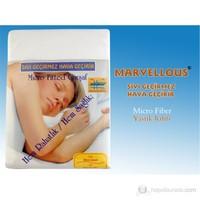 Marvellous Su Geçirmez Micro Bebek 35 x 45 Yastık Kılıf
