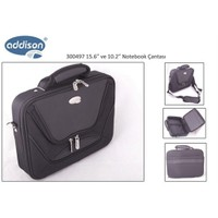 "Addison 300497 15.6"" Notebook Çantası"