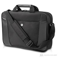 "HP H2W17AA Essential 15.6"" Siyah Notebook Çantası"