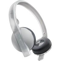 Philips SHO4200WG Beyaz Kulaklık