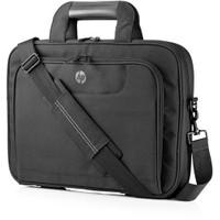 """HP Value 14"""" Siyah Notebook Çantası L3T08AA"""