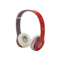 Snopy Sn-X6 Kırmızı Kulaklık