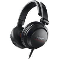 Philips SHL3300BK Kulaküstü Kulaklık