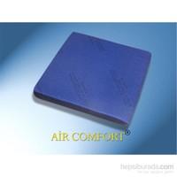 Air Comfort Visco Matterss Minder 50X50x5