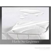 Marvellous Su Geçirmez Alez Havlu 34x45 cm (Yatak Koruyucu)