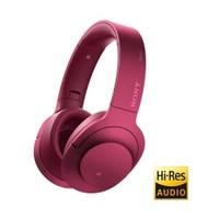 Sony Mdr-100Abn Yüksek Çözünürlüklü Kablosuz Kulaklık