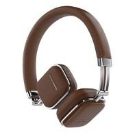Harman Kardon Soho Wireless Kulaklık, Oe, Kahverengi