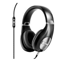 Klipsch Over-Ear Headset Status Siyah