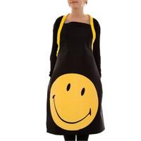 Smiley 11247400 Mutfak Önlüğü