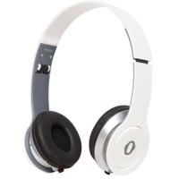 Snopy SN-909 Beyaz Kulaklık