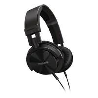 Philips SHL3000/00 Kulaküstü Siyah Kulaklık