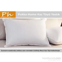 Pukka Home Kaz Tüyü Yastık