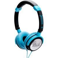iDance Crazy-501 Kulaküstü Kulaklık