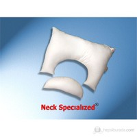 Neck Specialized Yastık