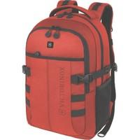 Victorinox 31105003 Vx Sport Cadet Laptop Sırt Çantası