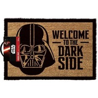 Pyramid International Paspas Star Wars Welcome To The Darkside