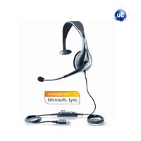 Jabra Uc Voice 150 Mono Usb Nc Ms