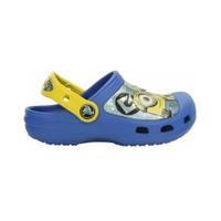 Crocs Creative Minions Clog Kids'