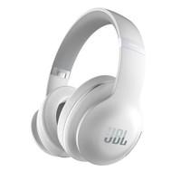 Jbl Everest NextGen Kulaküstü Bluetooth Kulaklık Beyaz